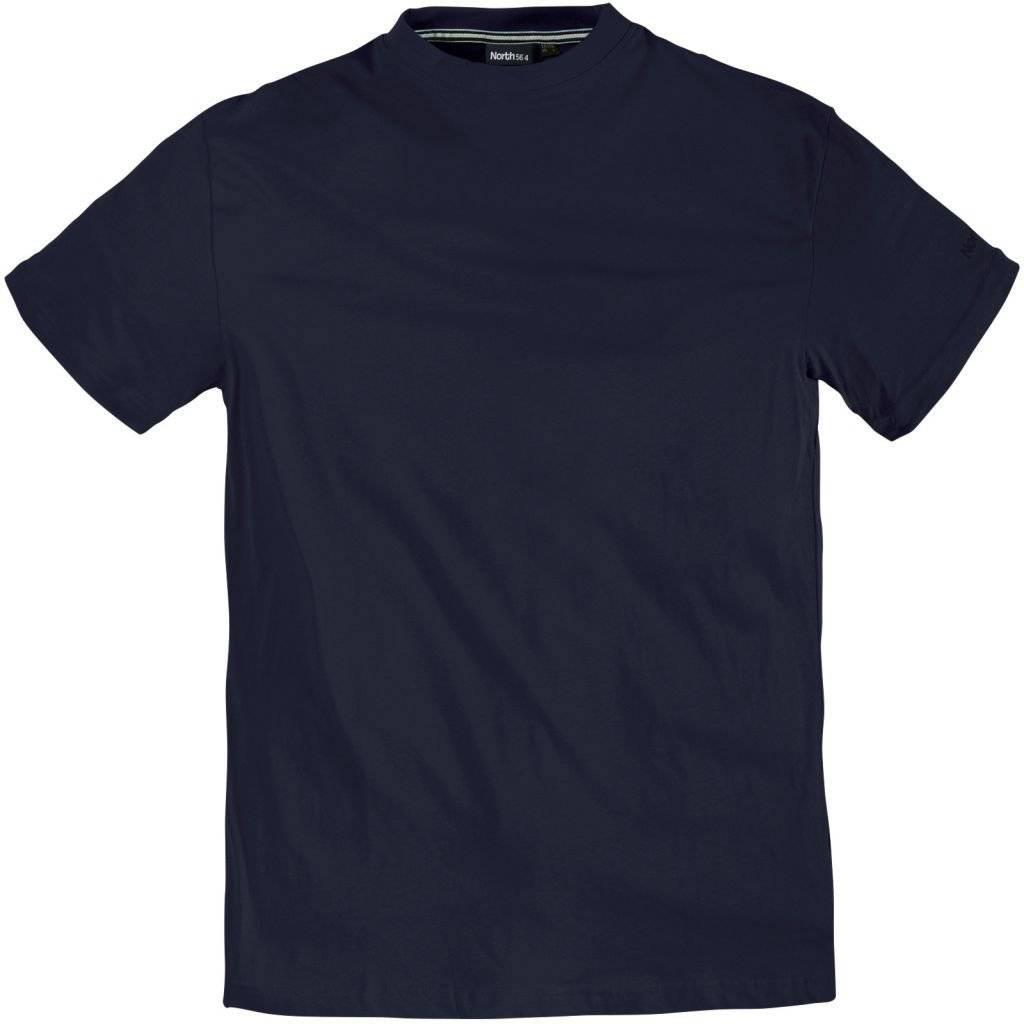 NORTH 56°4 T-shirt