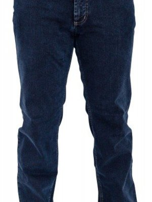 Pionier Pionier Jeans