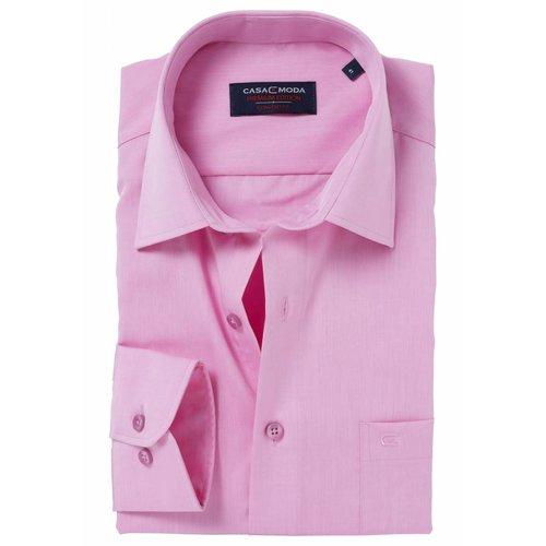 Casamoda Overhemden