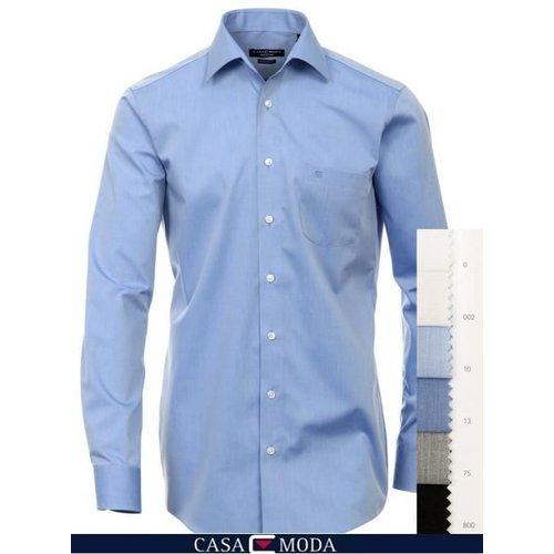 Casamoda Overhemd Mouwlengte 7