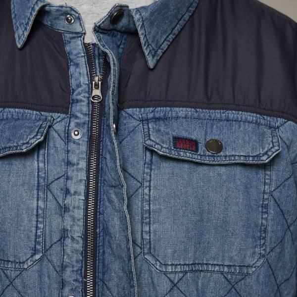 Replika Custom made Jacket