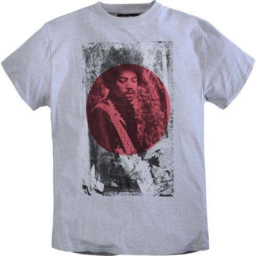 Replika Jimi Hendrix