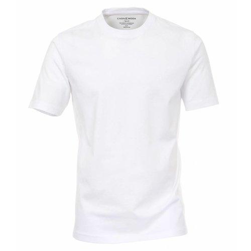 Casamoda Casa Moda T-Shirts