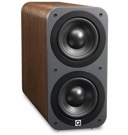 Q Acoustics 3070S (Outlet)