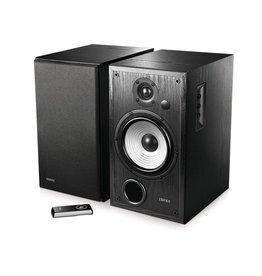 Edifier R2600 V2 (zwart) (Outlet)