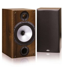 Monitor-Audio MR2 (Set) (Walnut) (Outlet)