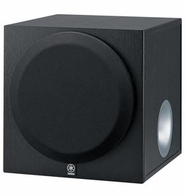 Yamaha YST-SW012 (OUTLET)