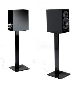 Norstone Esse Stand (set) (OUTLET)