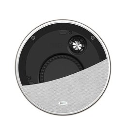 KEF Ci160TR (Outlet)
