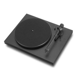 Pro-Ject Debut III (OUTLET)