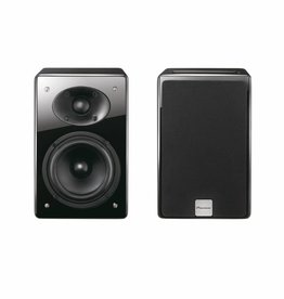Pioneer XW-BTS5-K (set) (OUTLET)