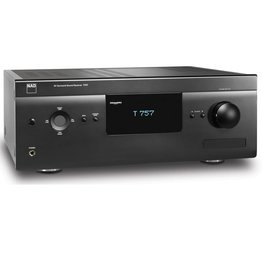 NAD T757 (OUTLET)