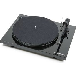 Pro-Ject Essential II Digital (OUTLET)