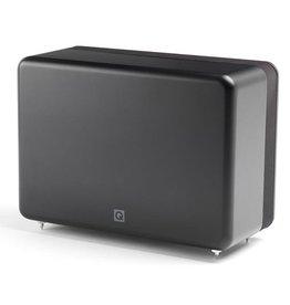 Q Acoustics 7070Si (OUTLET)