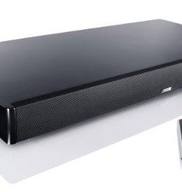 Canton DM75 Soundplate (zwart)