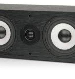 Boston Acoustics CS225C