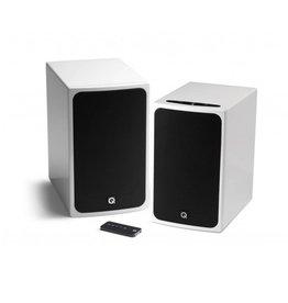 Q Acoustics BT3 (set)
