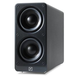Q Acoustics 2070Si