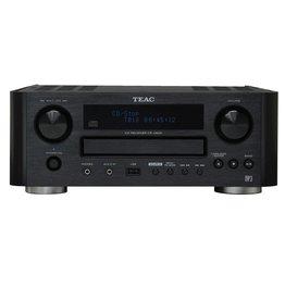TEAC CR-H500