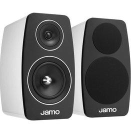 Jamo C103 (set)