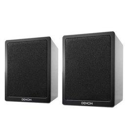Denon SC-N4 (set)