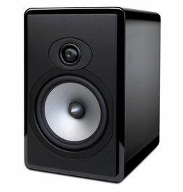 Boston Acoustics RS 260 (set)