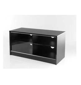 Troy Mirage TV stand