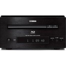 Yamaha BD-940
