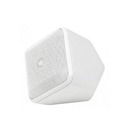 Boston Acoustics SoundWare S Satellite