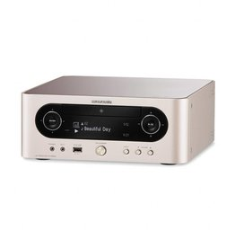 Marantz M-CR603 Melody Media