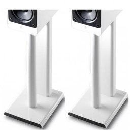 Q Acoustics 2000 stands (set)