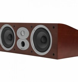 Polk Audio CSiA4