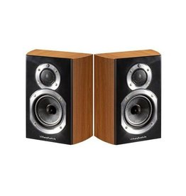 Wharfedale Diamond 10.SR (set)
