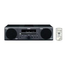 Yamaha MCR-040