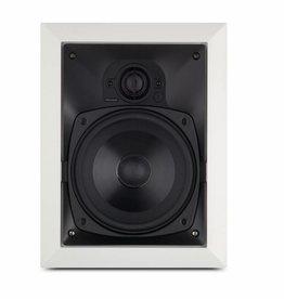 Boston Acoustics DSi460 (set)