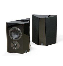 SVSound Ultra Surround speakers (set)