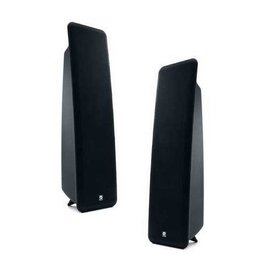 Boston Acoustics HS 460