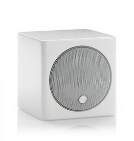 Monitor-Audio Radius 45 (set)