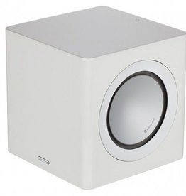 Monitor-Audio Radius 380