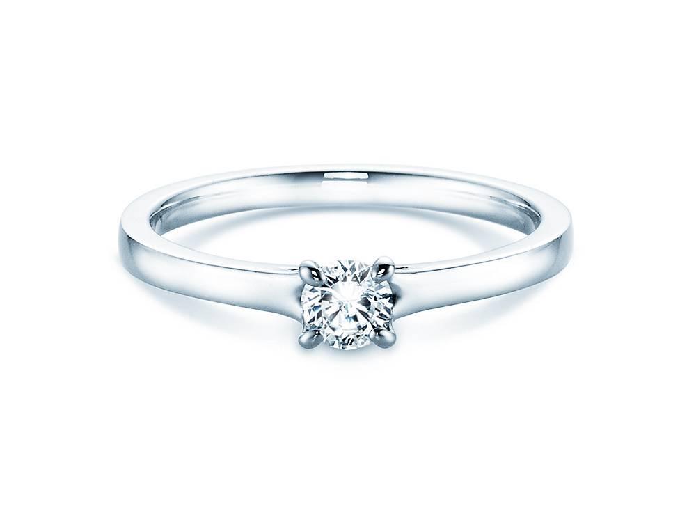 Verlobungsring online bestellen