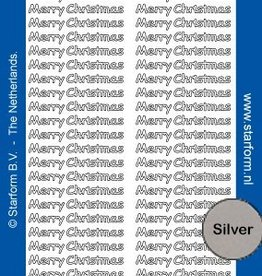 Starform Christmas Merry Christmas