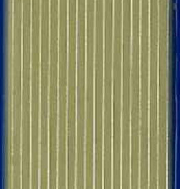 Starform Card Edge højre Starform