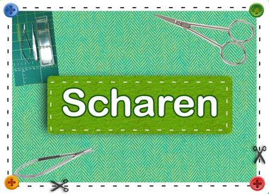 Scharen