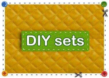 D.I.Y. Sets