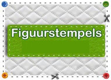 Figuur Stempels