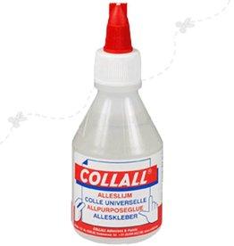 Collall Colall Tout adhésif