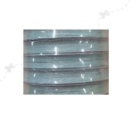 Romak Ribbon Organza 3mm Mint