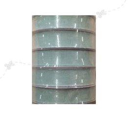 Romak Ruban Organza 15 mm Mint