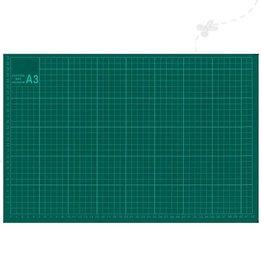 Cutting mat A3 Grid
