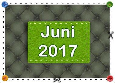 juin 2017